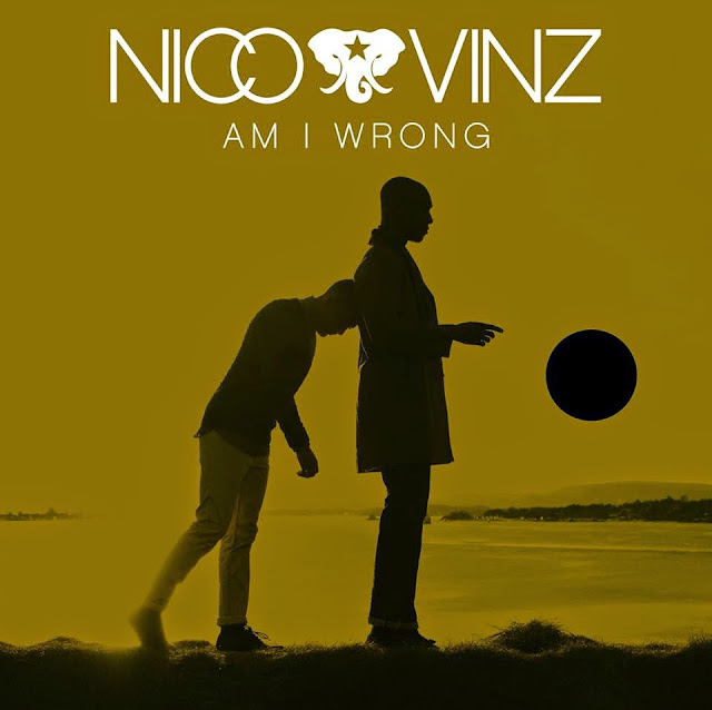 Music Television presents Nico & Vinz and their music video to Am I Wrong