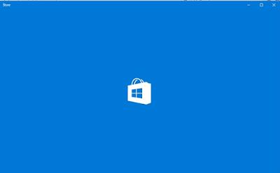 Solusi Cara Mengatasi Error Windows Store dan Calculator Pada Windows 10