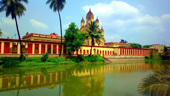 Harita Gotra List of Brahmins