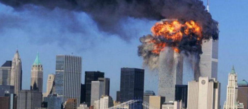 Συνελήφθη ο άνθρωπος που στρατολόγησε τους τρομοκράτες των Δίδυμων Πύργων