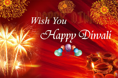 Happy Deepawali Wishes 2016