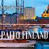 PAITO FINLAND 2015