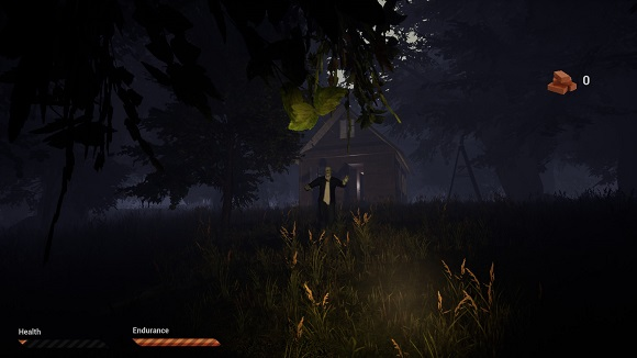 matanga-pc-screenshot-www.deca-games.com-2