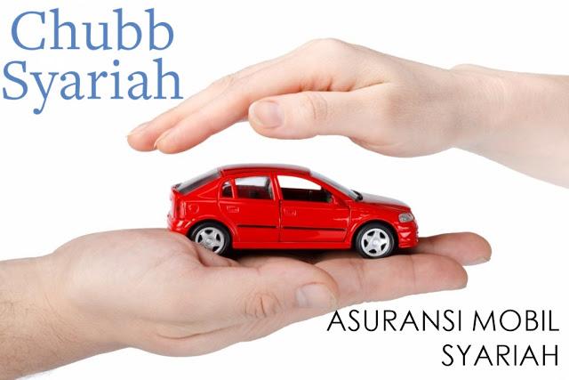 Cara Tepat Memilih Asuransi Mobil Syariah