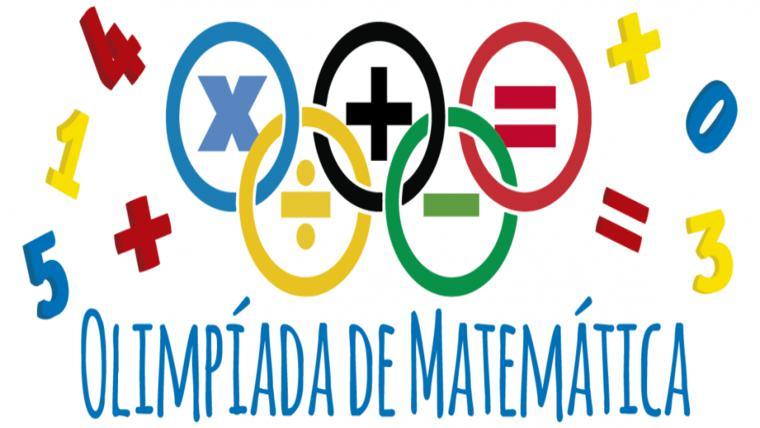 Inscrições para Olimpíada Brasileira de Matemática já estão abertas