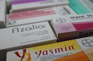 Ylana® (etinilestradiol 0,03 mg + drospirenona 3 mg)
