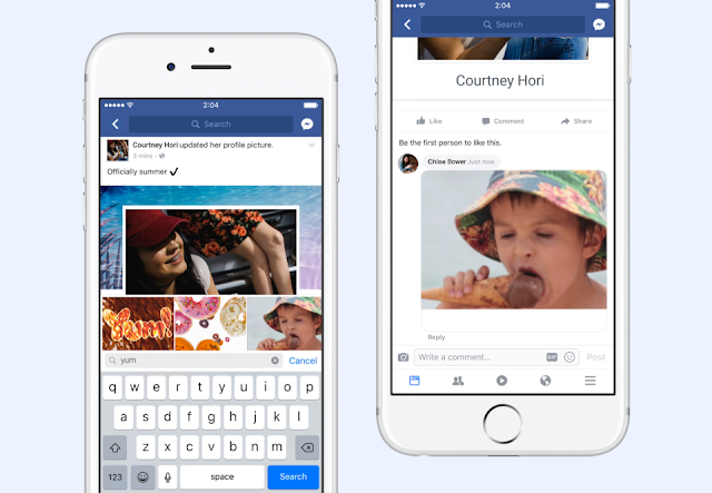facebook-celebrating-30-years-of-the-gif