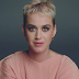 "E o próximo single de Katy Perry nas rádios pop adultas americanas é... ""Save As Draft"""