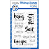 https://whimsystamps.com/products/new-ocean-journeys-sentiments?rfsn=713494.f11764