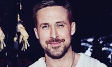 Biodata Ryan Gosling Si Pemain La La Land Jadi Tokoh Paling Dicari di Instagram