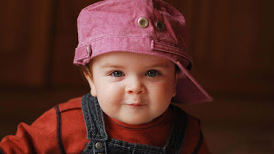nice-cute-pics-of-baby-for-whats-up