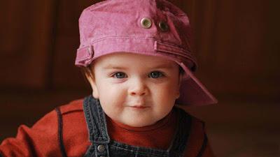güzel-sevimli-Pics-of-bebek-için-neyin-up