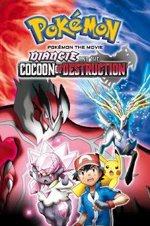 Pokémon Dublado – O Filme 17 – Diancie e o Casulo da Destruição Todos os Episódios Online, Pokémon Dublado – O Filme 17 – Diancie e o Casulo da Destruição Online, Assistir Pokémon Dublado – O Filme 17 – Diancie e o Casulo da Destruição, Pokémon Dublado – O Filme 17 – Diancie e o Casulo da Destruição Download, Pokémon Dublado – O Filme 17 – Diancie e o Casulo da Destruição Anime Online, Pokémon Dublado – O Filme 17 – Diancie e o Casulo da Destruição Anime, Pokémon Dublado – O Filme 17 – Diancie e o Casulo da Destruição Online, Todos os Episódios de Pokémon Dublado – O Filme 17 – Diancie e o Casulo da Destruição, Pokémon Dublado – O Filme 17 – Diancie e o Casulo da Destruição Todos os Episódios Online, Pokémon Dublado – O Filme 17 – Diancie e o Casulo da Destruição Primeira Temporada, Animes Onlines, Baixar, Download, Dublado, Grátis, Epi