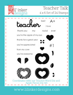 https://www.lilinkerdesigns.com/teacher-talk-stamps/#_a_clarson