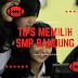 Hal-hal yang Perlu dipertimbangkan dalam Memilih SMP Terbaik di Bandung