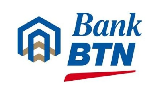 lowongan kerja bumn, lowongan kerja bank, pendaftaran bank btn