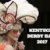 Top 15 Kentucky Derby Hats to Buy in 2017