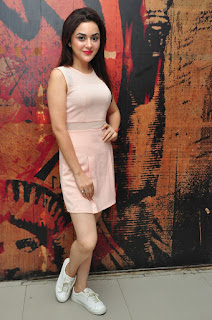Actress Ragini sizzling Pictures 027.jpg