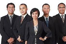 Lowongan Kerja Pekanbaru : PT. Swakarya Insan Mandiri Juli 2017