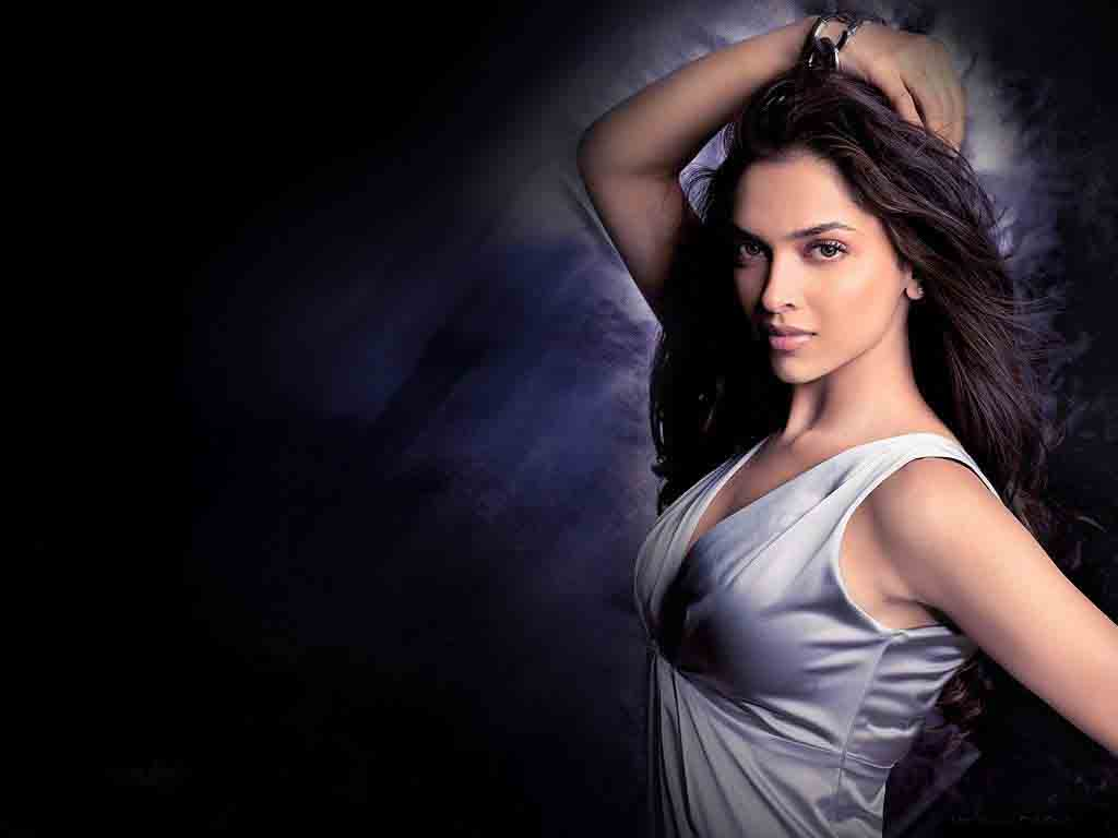 Deepika Padukone Latest Hd Wallpapers 2013 | subtat