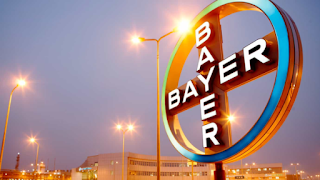 Recrutement chez Bayer Pharmaceuticals (Administrative Assistant – Microbiology Technician)