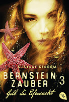 https://www.amazon.de/Bernsteinzauber-03-Gelb-Eifersucht-Bernsteinzauber-Reihe-ebook/dp/B01ELCG4TI