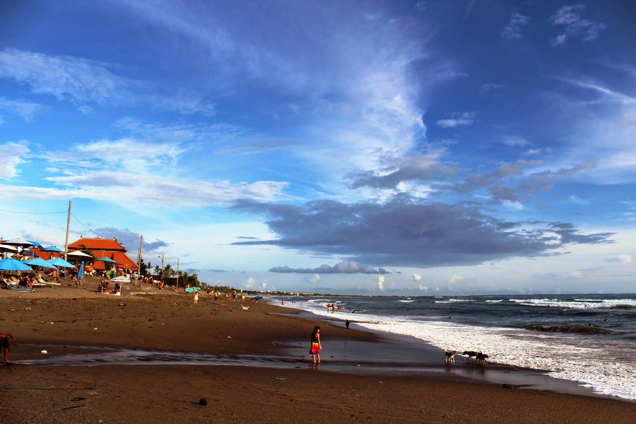 Bali Tours Club Wisata Dan Tour Di Bali