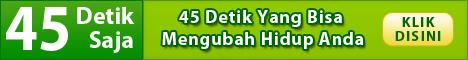 banner-45det-468x601