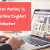 Why Sam Hurley Is My Favorite Digital Marketer