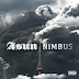 "Asun Eastwood - ""Nimbus"" Album | @AsunEastwood"