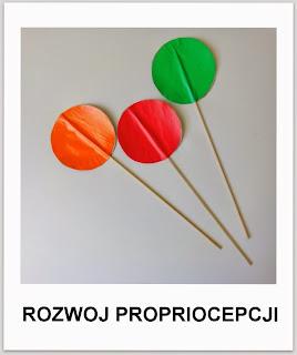 http://mordoklejka-i-rodzinka.blogspot.co.uk/2013/09/zmysowy-piatek-czucie-ciaa-propriocepcja.html