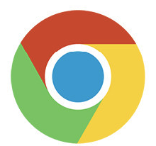 Google Chrome 49.0.2623.108 Offline Installer 2016 Free Download