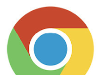 Download Google Chrome 49.0.2623.108 Latest 2018