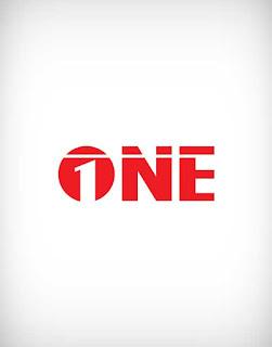 one vector logo, one logo vector, one logo, one vector, one, one logo ai, one logo eps, one logo png, one logo svg