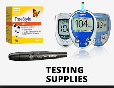 Apakah Diabetes Dan Cara Pencegahan Yang Paling Efektif