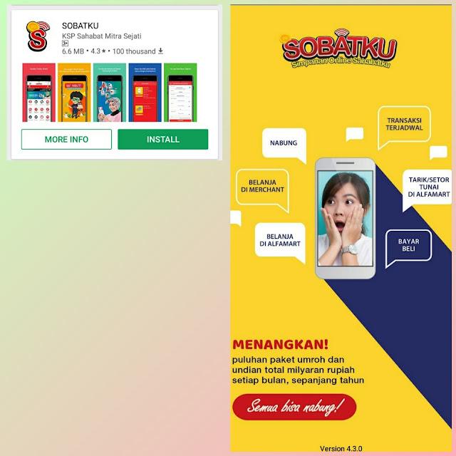 www.siswiyantisugi.com