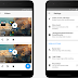 تطبيق Screen Recorder لتسجيل شاشة الهاتف كامل للأندرويد
