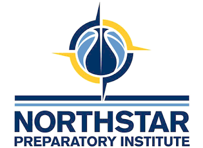 Image result for northstar prep basketballmanitoba.ca