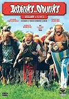 Asteriks ve Oburiks (Serisi)