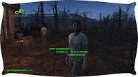 Fallout 4 Free Download PC Game Screenshot 4
