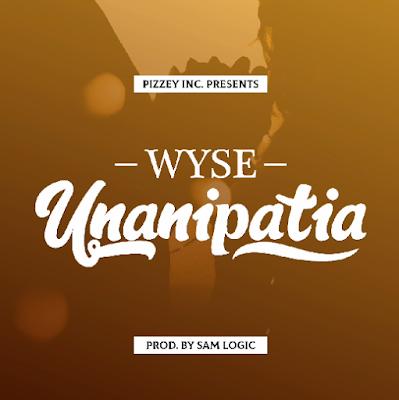 Wyse - Unanipatia