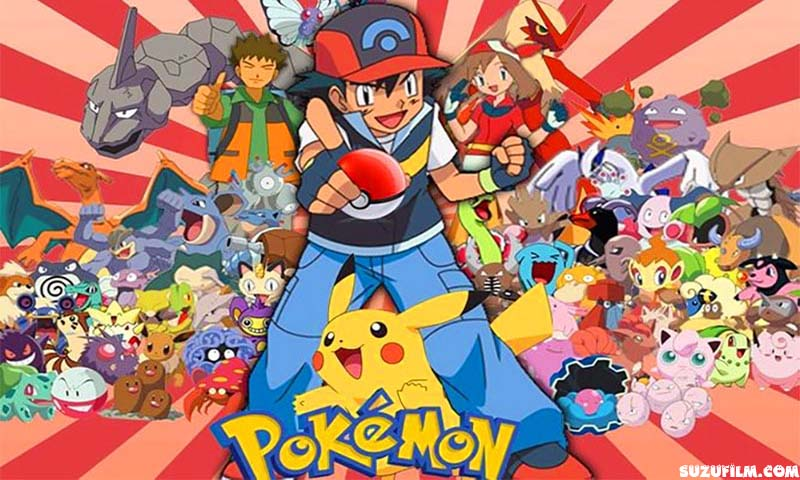 pokemon season 8 all hindi episode download