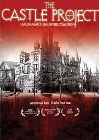 Watch The Castle Project Online Free in HD