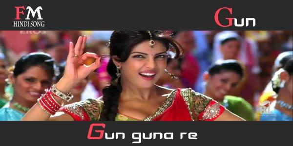 Gun-gun-guna-re-Agneepath-(2012)
