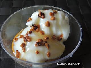 http://recettes.de/yaourt-glace-au-miel