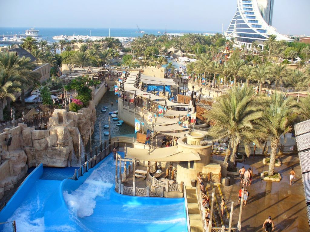 Ihram Kids For Sale Dubai: Holiday Destinations: Dubai Tourist Attractions