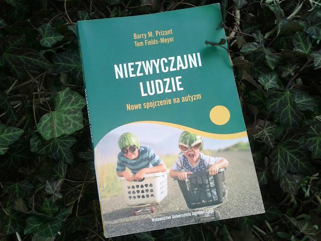 https://www.wuj.pl/page,produkt,prodid,2929,strona,Niezwyczajni_ludzie_Nowe_spojrzenie_na_autyzm,katid,56.html
