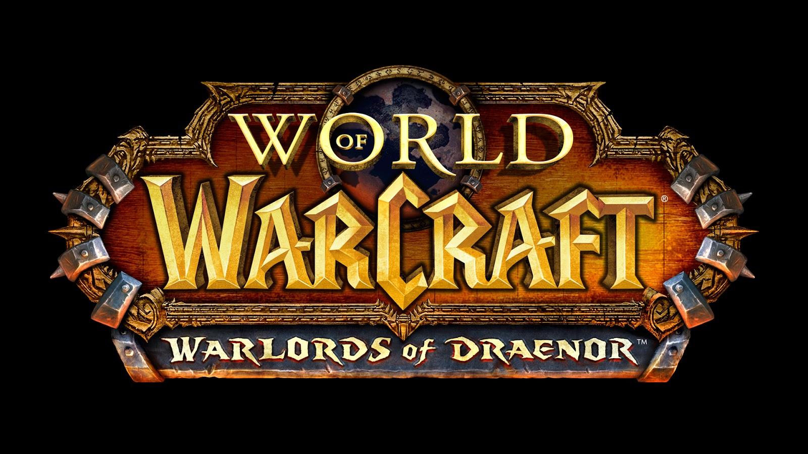 Скачать пиратский бесплатный сервер wow, world of warcraft, вов.