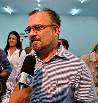 PREFEITURA DE MARABÁ VAI DEMITIR 500 SERVIDORES ATÉ ESTA SEXTA-FEIRA – VEJA A ENTREVISTA