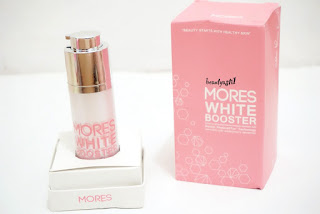 mores-white-booster-review.jpg